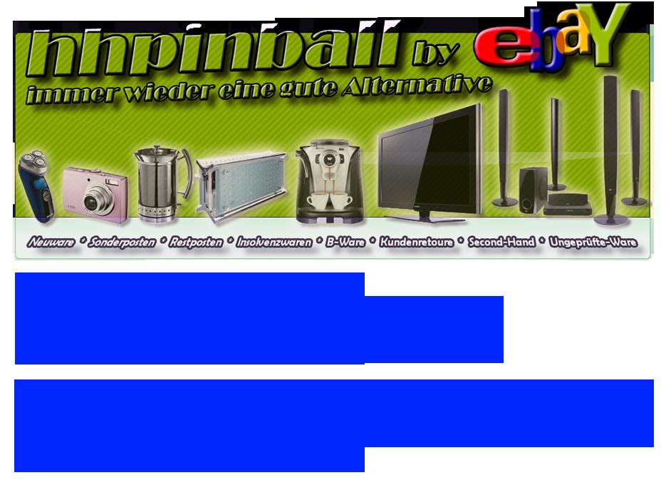 medion life md11711 edelstahl mikrowelle 4in1 grill. Black Bedroom Furniture Sets. Home Design Ideas