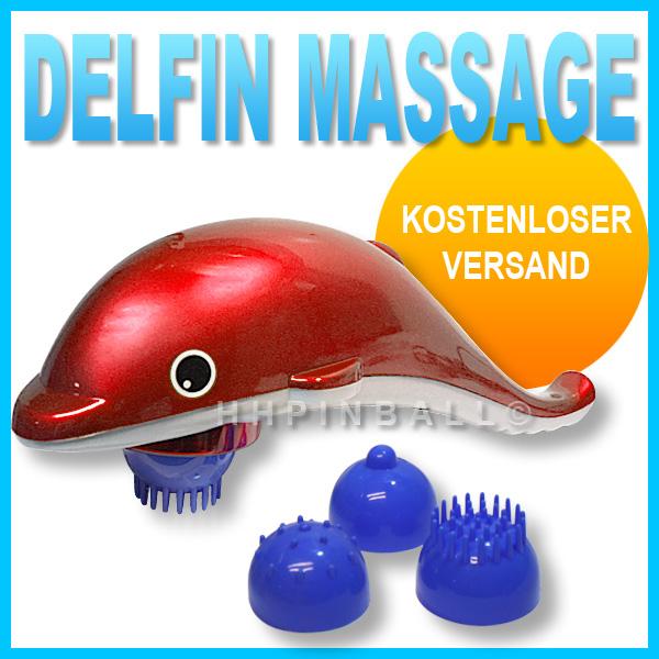 erotische massage christina erotische massage ablauf