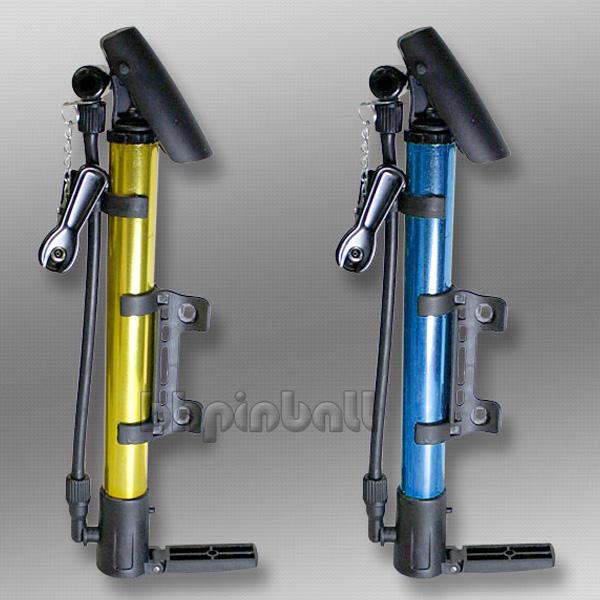 universal fahrrad luftpumpe fahrradpumpe ballpumpe pumpe. Black Bedroom Furniture Sets. Home Design Ideas