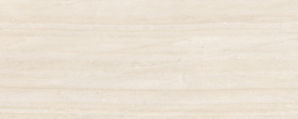 Fliese Decoupage Mix 30x60 Dekor Wandfliese Ziegelstein Optik Beige # 20,28€//qm