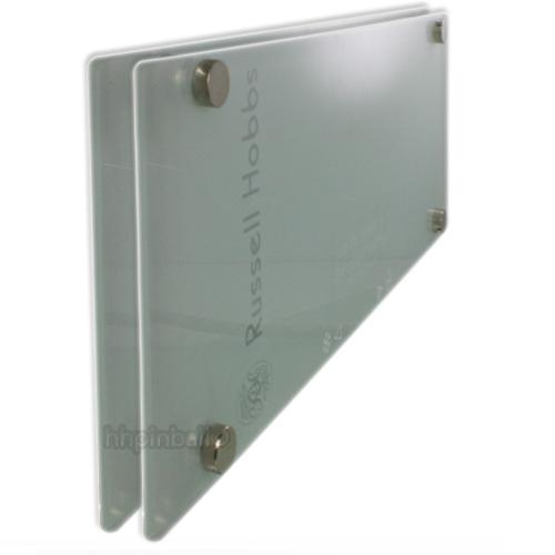 russell hobbs ersatzteil 2 glasplatten f r glas line toaster dekoration deko ebay. Black Bedroom Furniture Sets. Home Design Ideas