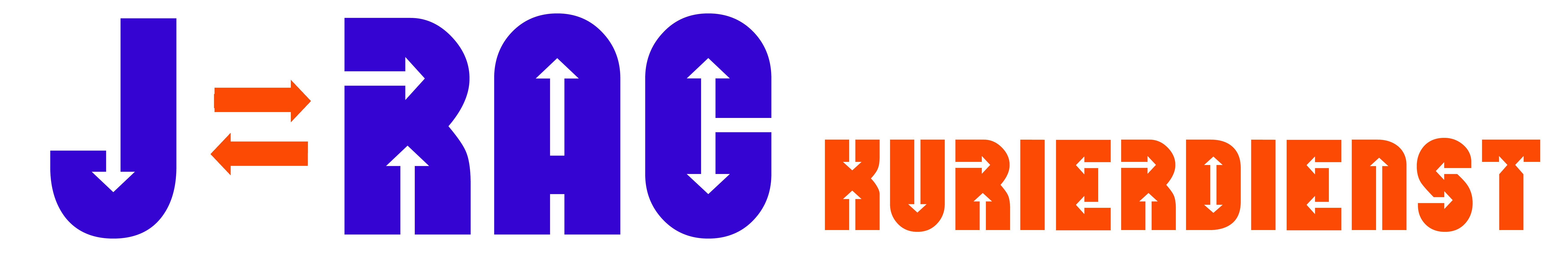 J⇄RAC KURIERDIENST